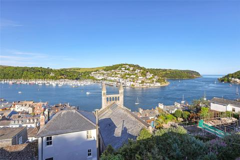 2 bedroom terraced house for sale - Above Town, Dartmouth, Devon, TQ6