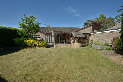 5 bedroom detached bungalow for sale - Loddon, Norwich