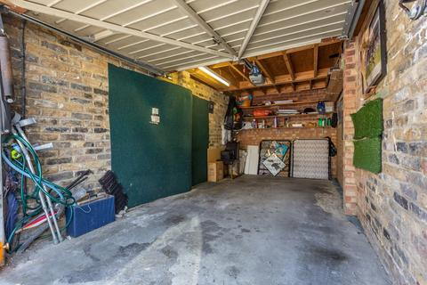Garage for sale - Chaldon Road, Fulham, SW6