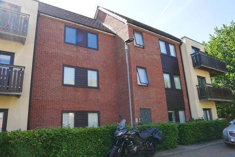 1 bedroom ground floor flat to rent - Mere Drive, Clifton, Manchester