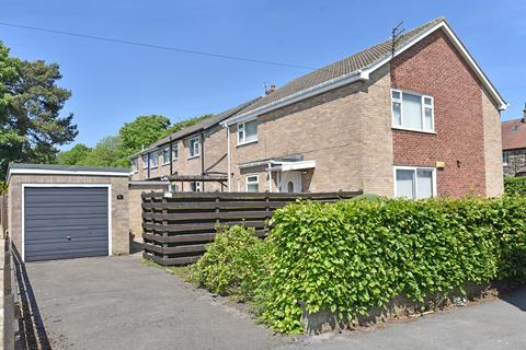 2 bedroom apartment for sale - Wentworth Drive, Harrogate