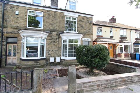 3 bedroom end of terrace house for sale - Greenhill Main Road,Greenhill