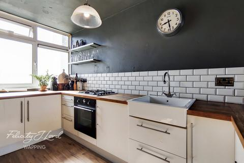2 bedroom flat for sale - White Horse Road, London