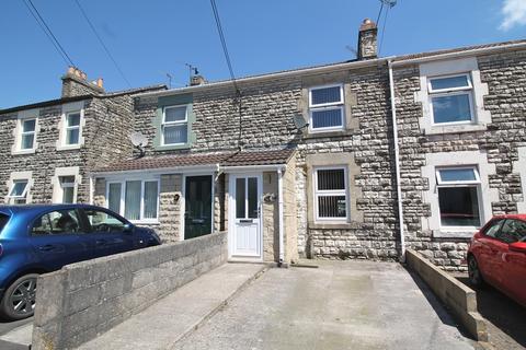 2 bedroom terraced house for sale - Hazel Terrace, Midsomer Norton