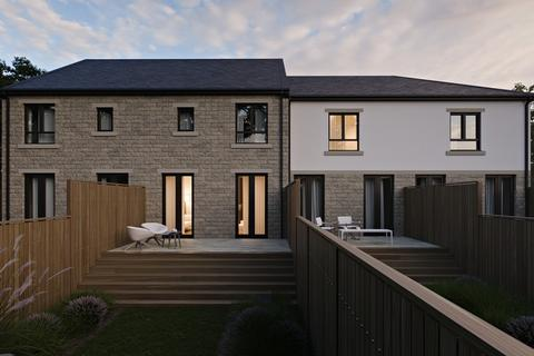 2 bedroom townhouse for sale - Plot 5 Dial House, Sheffield, S6
