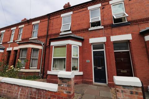 1 bedroom house share to rent - Ermine Road, Chester