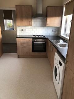 3 bedroom semi-detached house to rent - Pentland Terrace, Dunfermline