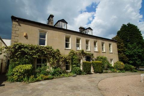 8 bedroom detached house for sale - The Grange, West Burton, Leyburn