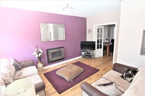 2 bedroom detached house for sale - Nelson Drive, Droylsden