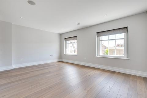 2 bedroom flat to rent - Cavalry Square, London