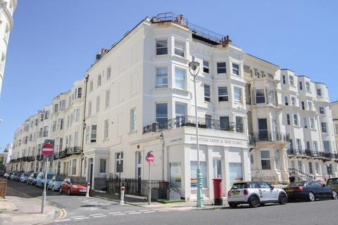 1 bedroom apartment for sale - Marine Parade, Brighton