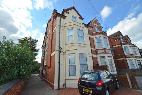 1 bedroom house share to rent - Queens Road, Beeston