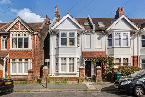 1 bedroom ground floor flat for sale - Tivoli Crescent, Brighton