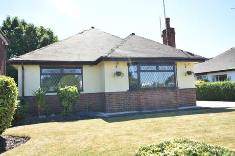 3 bedroom detached bungalow for sale - Ring Road, Great Boughton