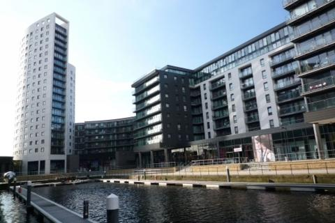 2 bedroom apartment to rent - Clarence House, The Boulevard , Leeds