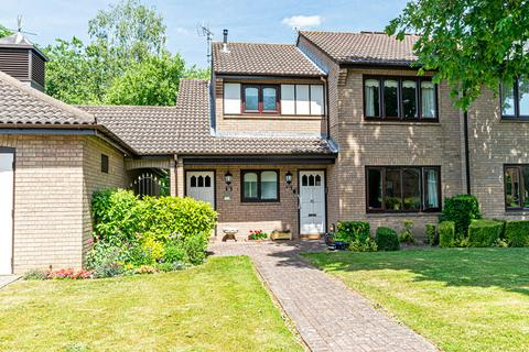 1 bedroom apartment for sale - Woodside Court, Dudlow Green Road, Appleton