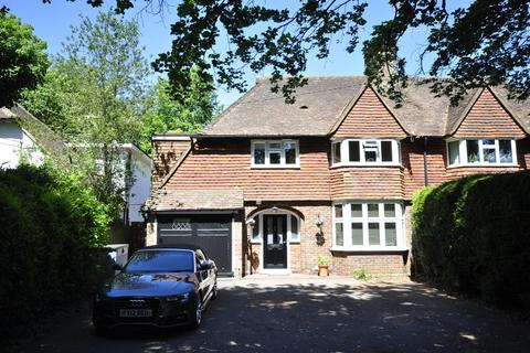 4 bedroom semi-detached house for sale - Milford, Godalming