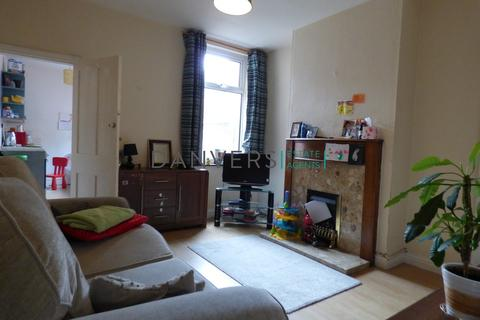 2 bedroom terraced house to rent - Rydal Street, Leicester