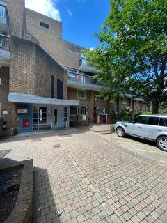 1 bedroom apartment to rent - Rainhill Way, London, E3
