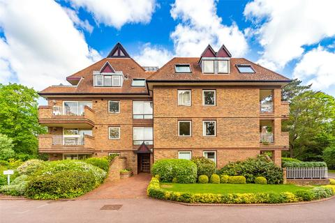 3 bedroom apartment for sale - The Oast House, Grange Road, Cambridge, Cambridgeshire