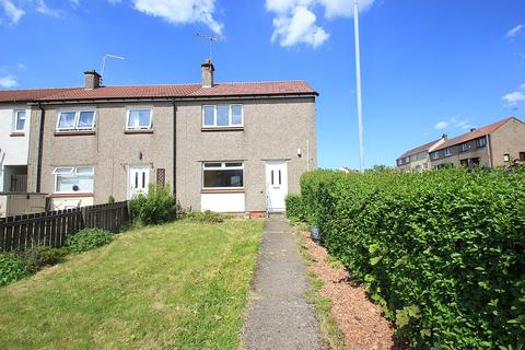 2 bedroom end of terrace house to rent - Oak Drive, Lenzie, Glasgow