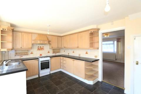 3 bedroom semi-detached house to rent - Melton Road, Belgrave, Leicester