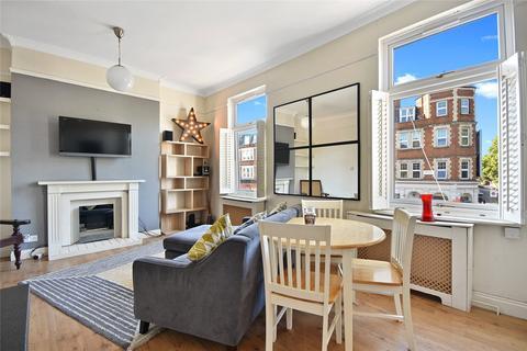 2 bedroom flat for sale - Uxbridge Road, London, W12