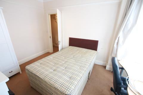 4 bedroom terraced house to rent - a8, Reading, RG6