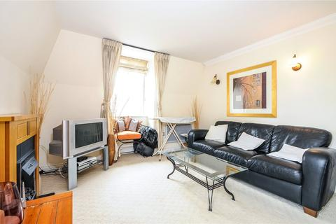 3 bedroom apartment to rent - Riverside House, Fobney Street, Reading, Berkshire, RG1