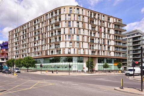 2 bedroom flat to rent - Coppermield Heights, Tottenham Hale, N17
