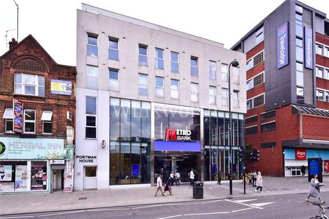 1 bedroom flat to rent - Portman House, 136 High Road, Wood Green, N22