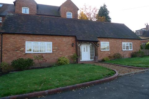 2 bedroom bungalow to rent - Fetherston Grange, Glasshouse Lane, Hockley Heath, Solihull, B94