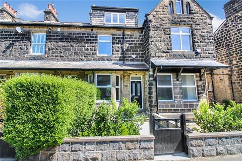 4 bedroom terraced house for sale - Otley Road, Guiseley, Leeds, West Yorkshire