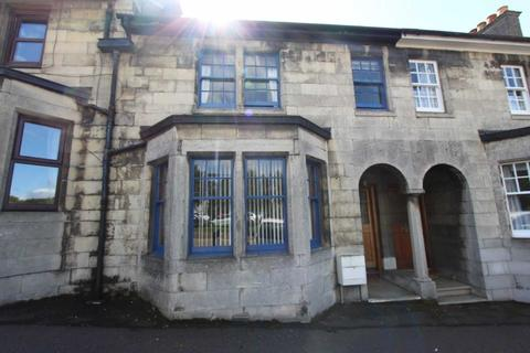 3 bedroom terraced house to rent - 8 Woodmill Terrace, Dunfermline KY11 4SR