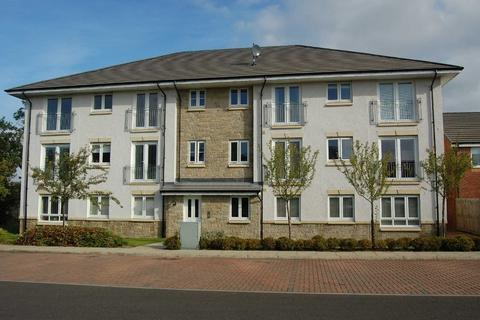 2 bedroom flat to rent - 67J McDonald Street, Dunfermline, KY11 8NG