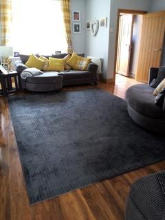 2 bedroom terraced house for sale - Pamela Street, Mountain Ash