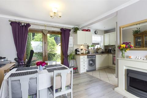2 bedroom semi-detached house for sale - Royal Avenue, Calcot, Reading, RG31