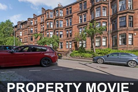 2 bedroom flat to rent - 2/1, 51 Polwarth Street, Hyndland, Glasgow, G12 9TH