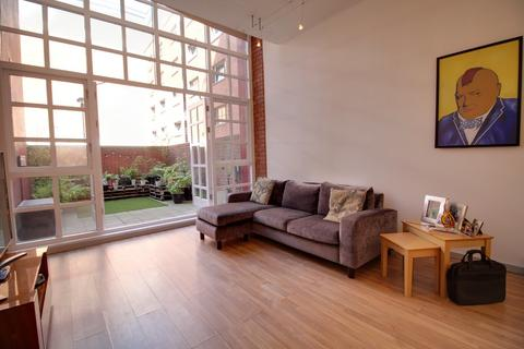 1 bedroom apartment for sale - Ludgate Lofts, 17 Ludgate Hill, St. Pauls Square