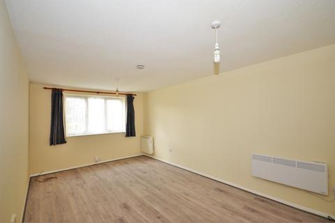 1 bedroom apartment to rent - Barbot Close, London, N9