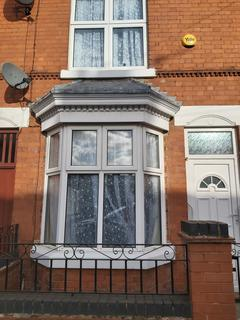 3 bedroom terraced house for sale - Leicester, LE4