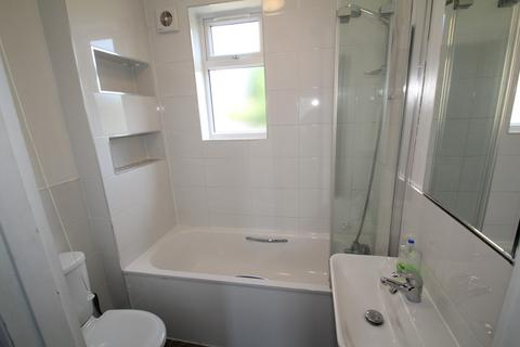 1 bedroom flat to rent - Merivale Road, Harrow  HA1 4BH