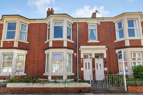 2 bedroom apartment for sale - Warton Terrace, Heaton, Newcastle Upon Tyne, Tyne & Wear