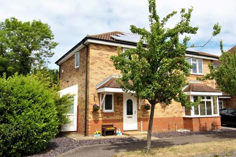 4 bedroom detached house for sale - Lime Avenue, Beeston