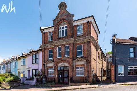 1 bedroom flat for sale - Cobden Road, Brighton
