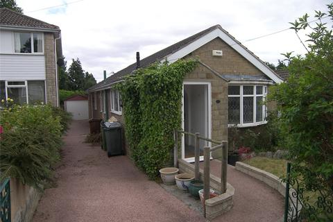 2 bedroom bungalow for sale - Woodhall Drive, Kirkstall, Leeds