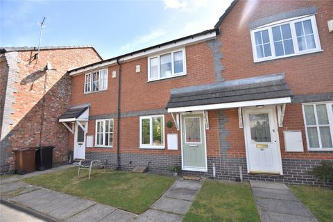 2 bedroom terraced house for sale - Mead Grove, Leeds, West Yorkshire