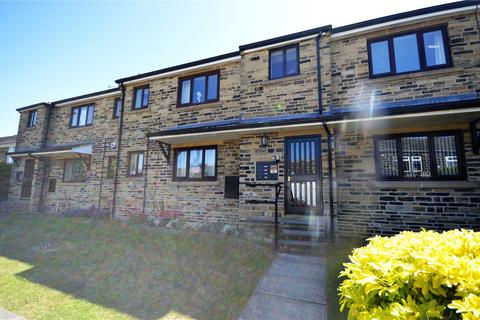 2 bedroom apartment for sale - Town Street, Horsforth, Leeds, West Yorkshire