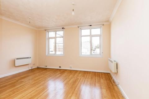 3 bedroom terraced house to rent - Victoria Grove, Southsea