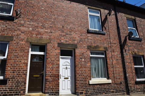 4 bedroom terraced house to rent - Oakley Street, Thorpe, Wakefield, West Yorkshire